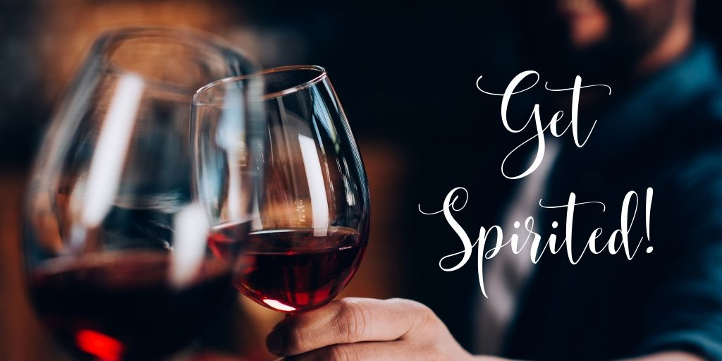 Although located about an hour south of Tucson, the drive is worth it. CallaghanVineyards offers award-winning wines. If you like wine and spirits you won't want to miss out on this great local spot! Make a day trip of it or spend the weekend indulging and exploring!
