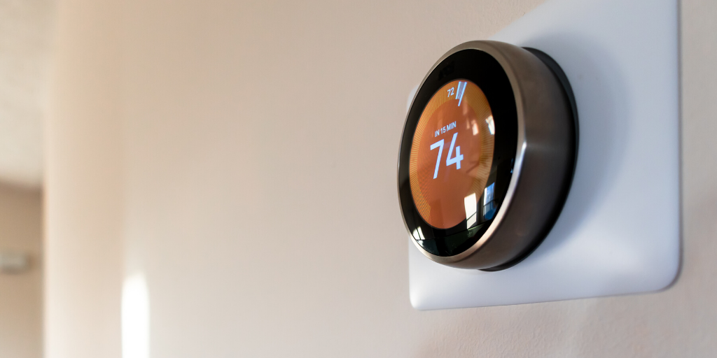 Do you have any smart home technology? If not, you'll want to check out these options below. They're easy updates that you can make to increase your home value, security, and efficiency. If you are looking for renovated apartments in Tucson make sure to check out the section on our MCLife communities that are getting updates and these smart home technology additions!